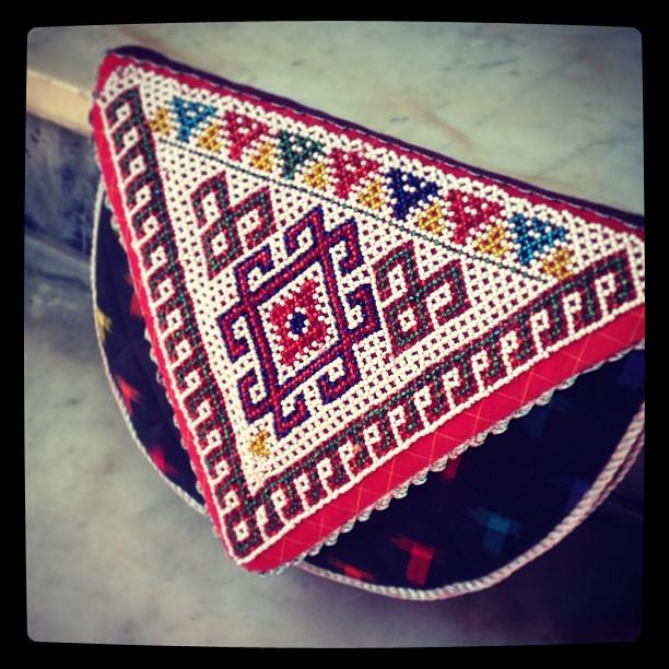 ragmatazz dubai-patchwork-handbags-purses-clutches