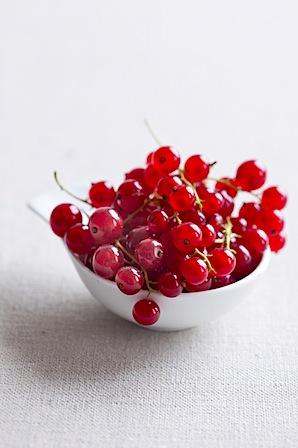 food-photography-lara-ferroni