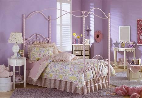 lavender-colour-bedroom-ideas