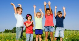 vitamin-d-deficiency-in-kids