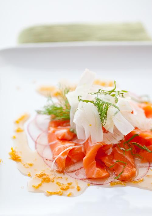 food-photography-matti-kaarts