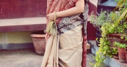 moksha-matka-cotton-tussar-sarees