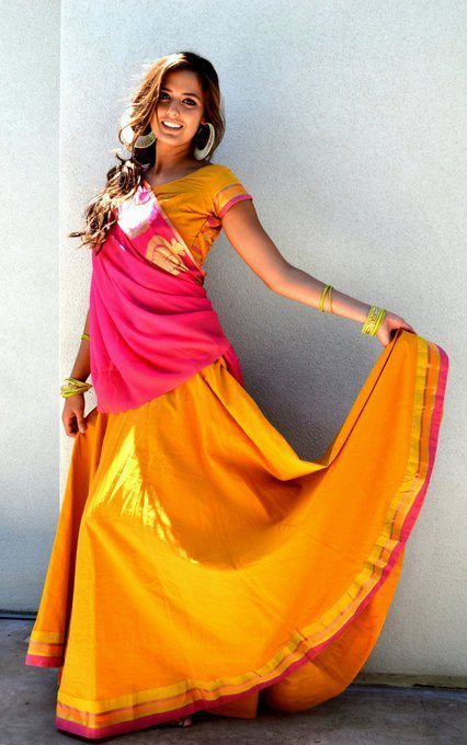 south-indian-cotton-lehengas-rgfashions