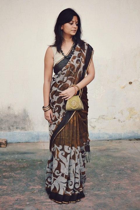 tussar-cotton-matka-sarees-from-moksha