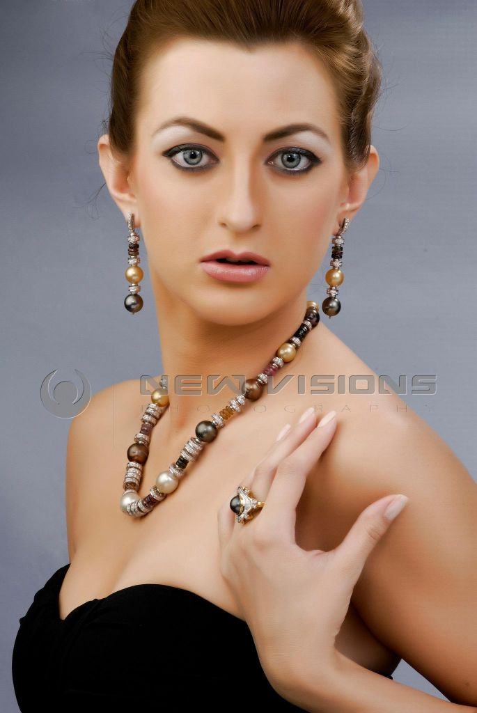 pearl-jewellery-new-visions-photogrpahy