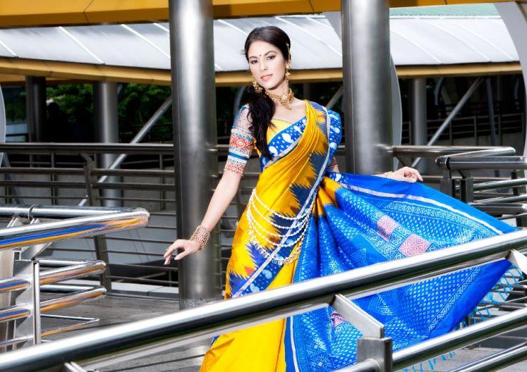 kanjivaram-sarees-south-india-shopping-mall