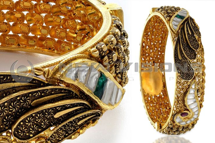 jewellery-photography-new-visions-hyderabad