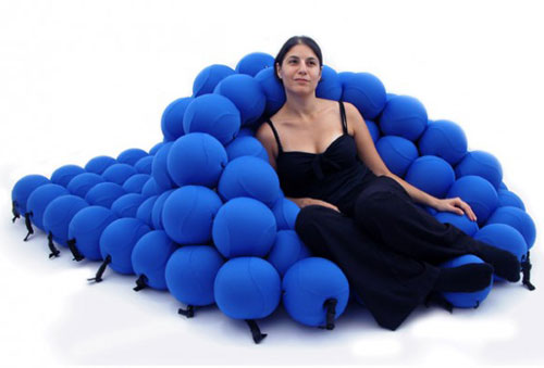 feel-seating-system-deluxe-from-animicausa