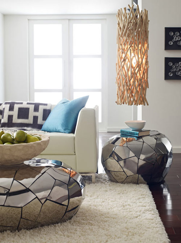 steel-cut-mosaic-tiles-furniture-from-philipscollection