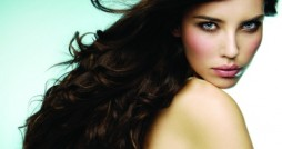 ayurveda-tips-for-healthy-lustrous-hair