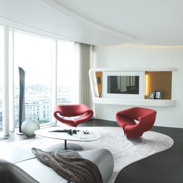 luxurious-triplex-penthouse-Russia