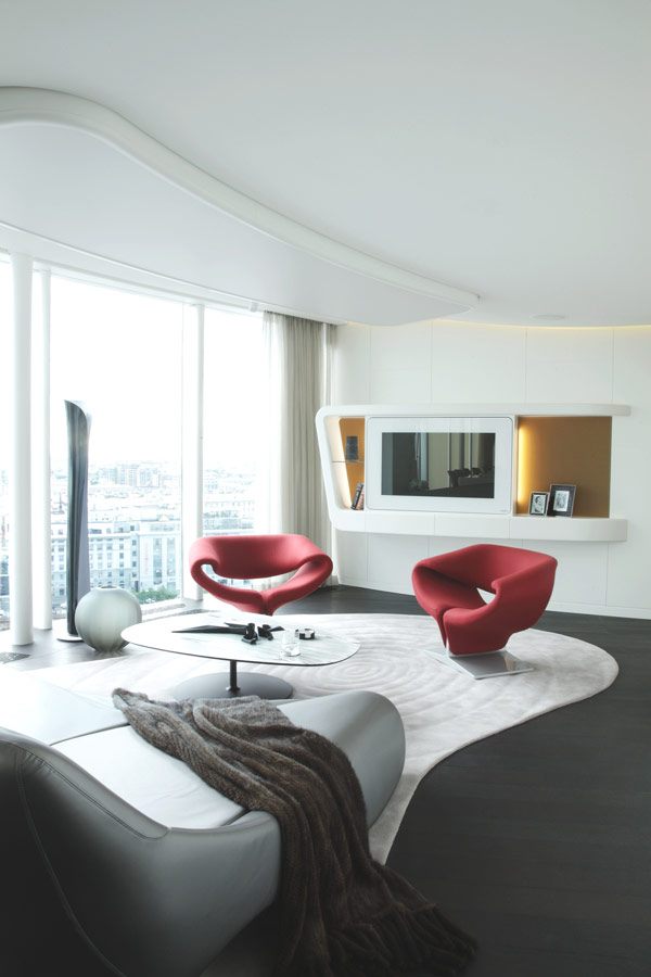 triplex-penthouse-Russia-3