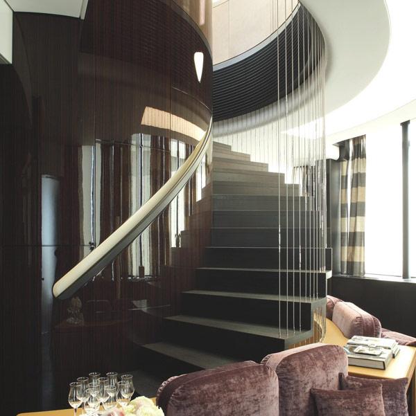 triplex-penthouse-Russia-8