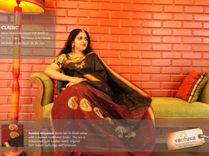 vedhika-kerala-designer-saree-store
