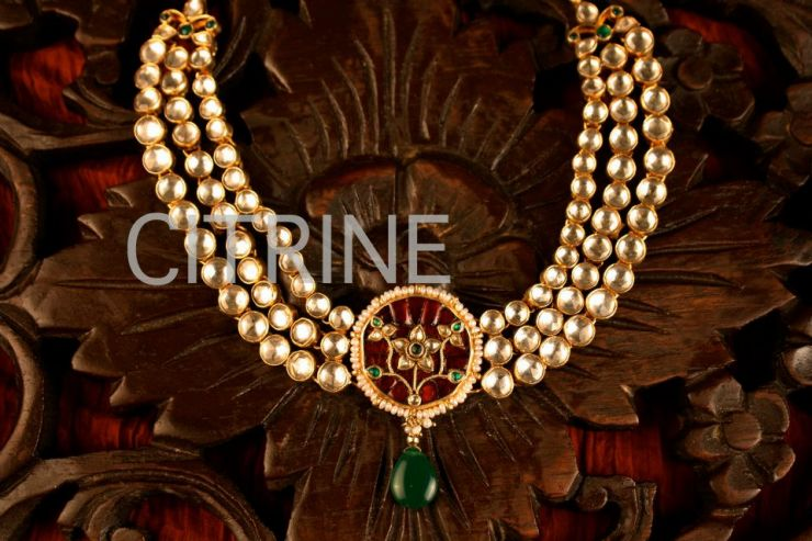 citrine-silver-temple-jewellery-collection