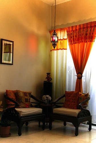 ethnic-indian-living-room-interiors