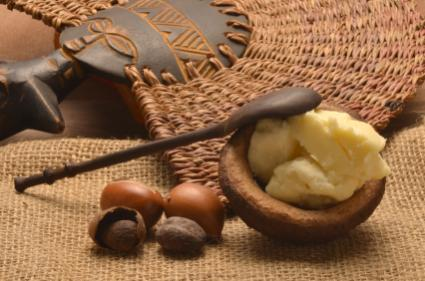 shea-butter-benefits