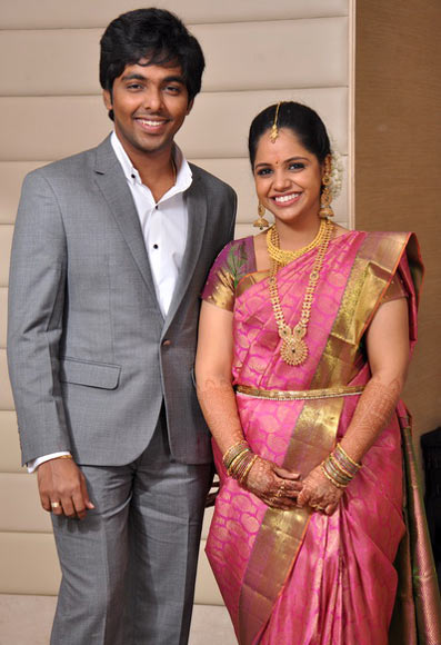26gv-prakash-engagement1