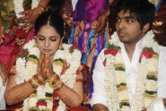 gv-prakash-saindhavi-marriage-pics
