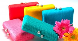 Annika-rucci-handbag-collection-from-mirandola-designs
