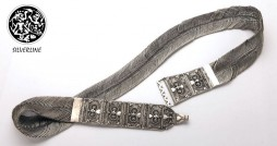 silver-belt-kamar patta-vaddanam-silverline-jewellers