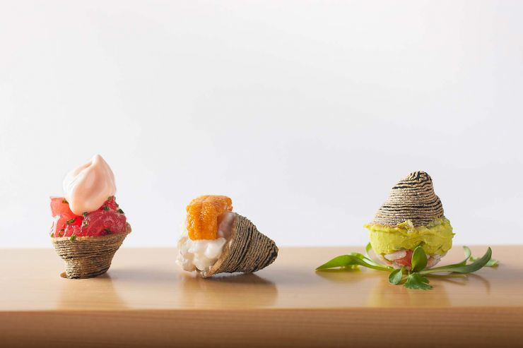 A Play on Sushi-francesco-tonelli-food-photography