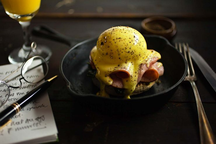 Egg & Ham-francesco-tonelli-food-photography
