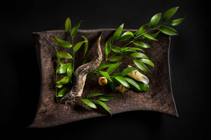 Yakimonofrancesco-tonelli-food-photography