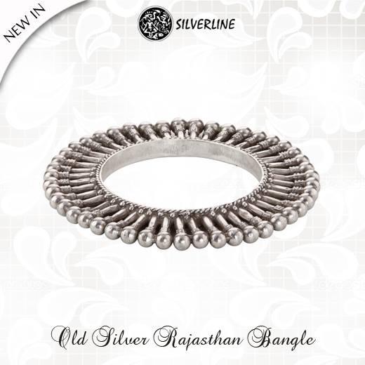 silver-bracelets-bangles-pendants-collection-silverline-jewellery