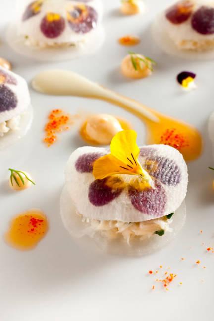 Miguel-Sanchez-Romera-lgn-francesco-tonelli-food-photography