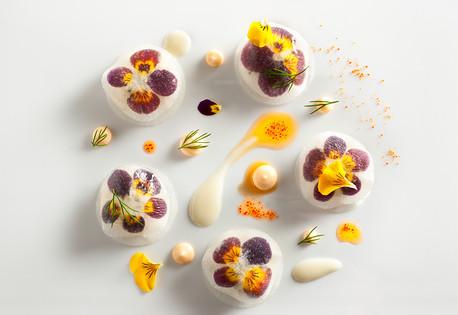 francesco-tonelli-food-photography