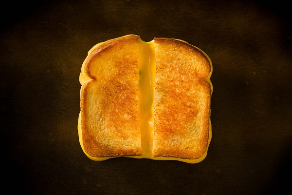 Grilled Cheese-francesco-tonelli-food-photography