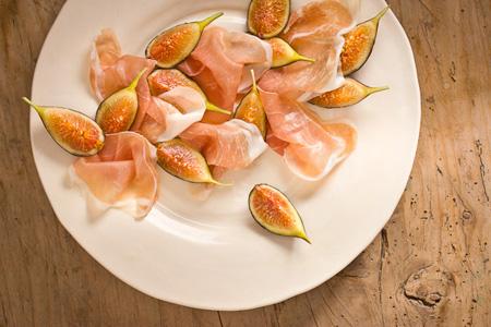 tonelli-francesco-tonelli-food-photography