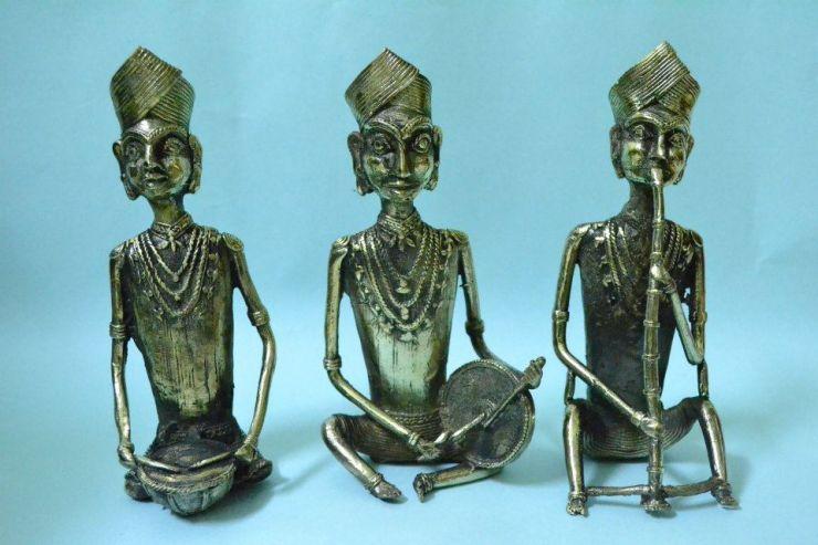 tribal-art-home-decoratives-chattisgarh-chinhhariarts