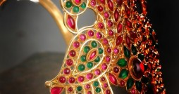 vanki-ara vanki-armlet-bajuband-collection