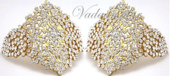 diamond-vanki-ara vanki-armlet-bajuband-collection