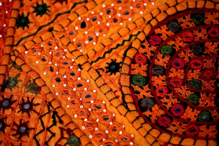 kutch_embroidery_design