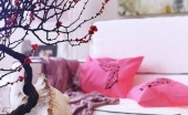 blossoming-bonsai-tree-pink-inspired-interior-design-asian-romi