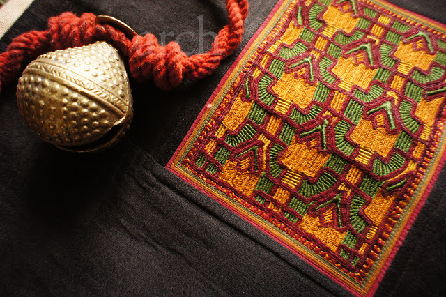 jat_embroidery