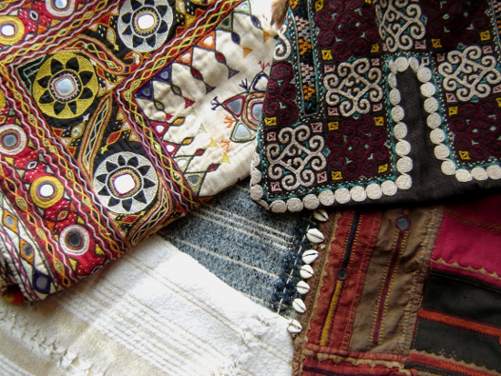 kutch_embroidery_designs