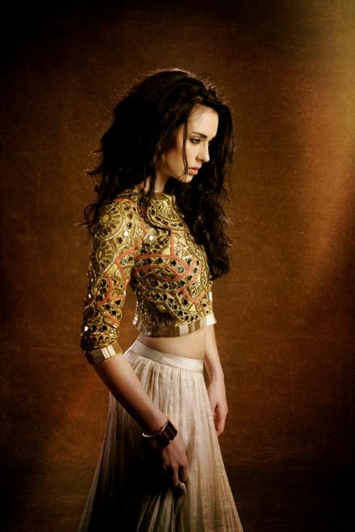 designer arpita mehta_look_book_collection