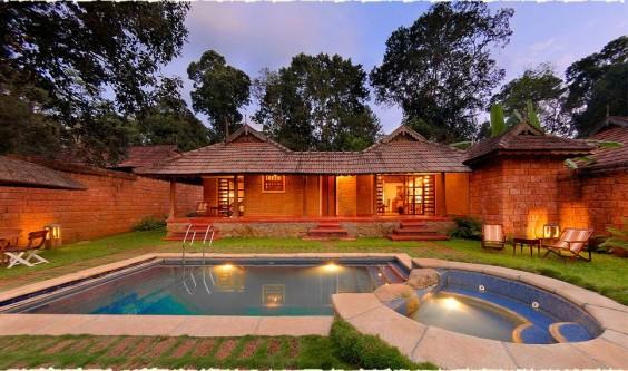 orange-county-coorg-resorts