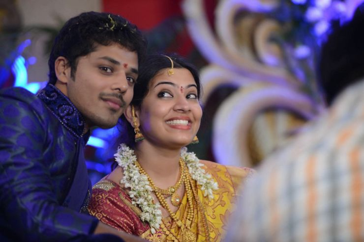 geetha_madhuri_nandu_engagement_pics