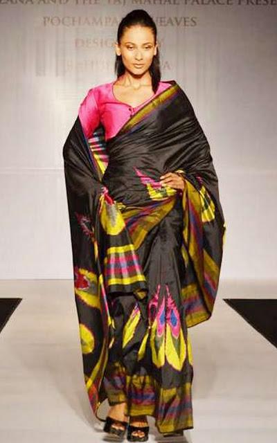 designer-rahul-mishra-pochampally-ikat