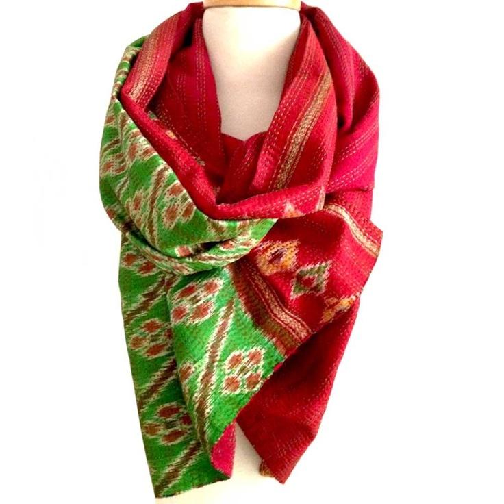 pochampally-scarfs