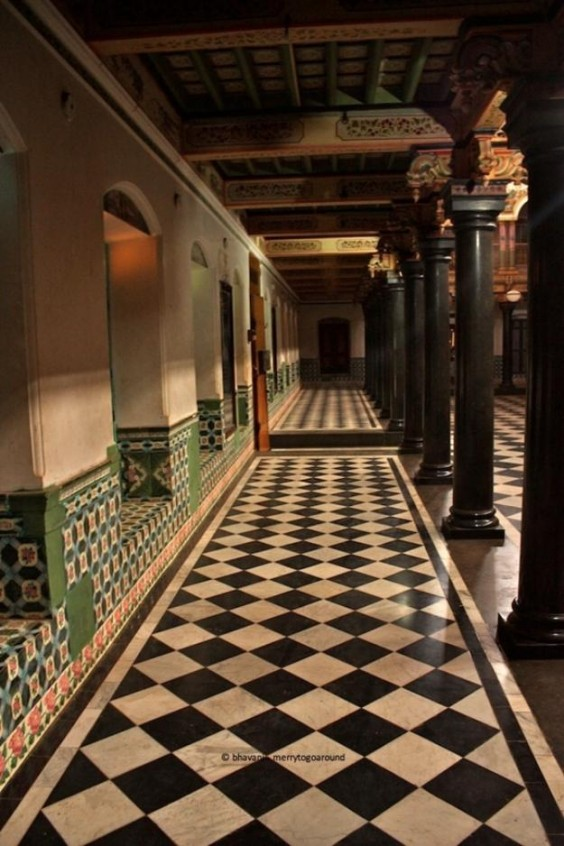 Athangudi-Tiles-in-Hyderabad