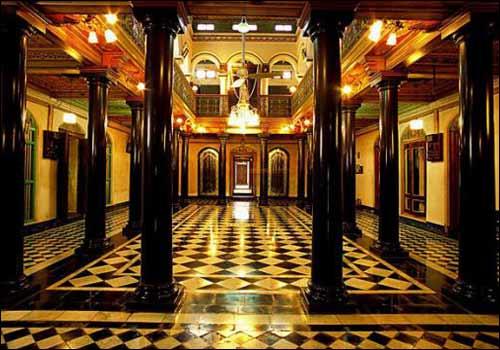 athangudi_tiles_interiors