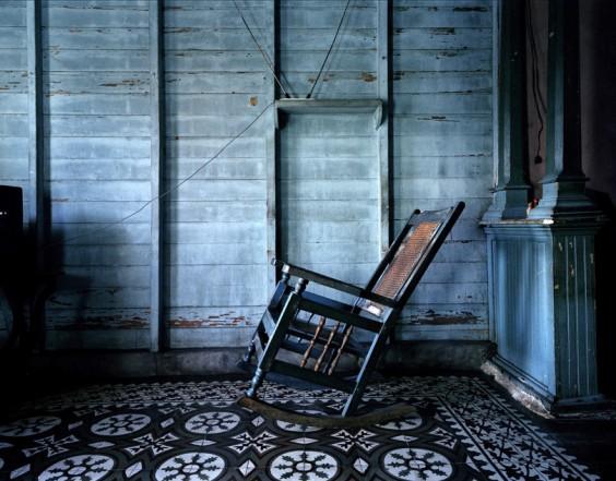 athangudi tiles interior design