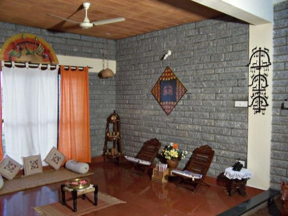 athangudi_flooring_chettinad_interiors
