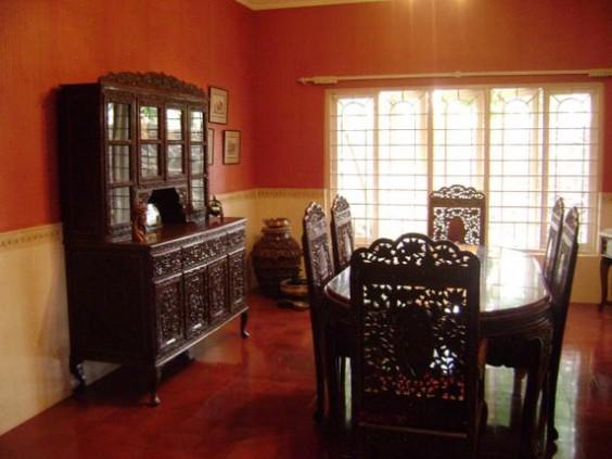 athangudi_tiles_chettinad_interiors